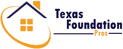Texas Foundation Pros